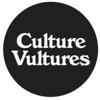 Culture Vultures 2
