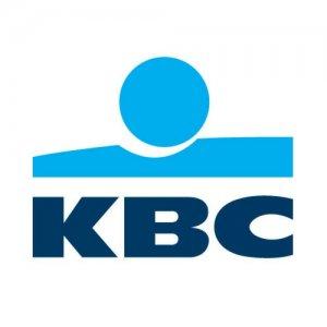 KBC resized